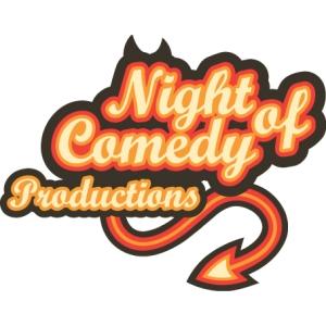Night-of-Comedy